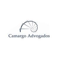 EFY-SEGUROS-CLIENTE-CAMARGO
