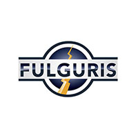 EFY-SEGUROS-CLIENTE-FULGURIS