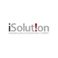 EFY-SEGUROS-CLIENTE-ISOLUTION