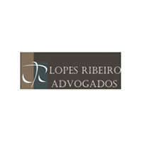 EFY-SEGUROS-CLIENTE-LOPES-RIBEIRO