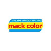 EFY-SEGUROS-CLIENTE-MACK-COLOR