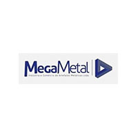 EFY-SEGUROS-CLIENTE-MEGA-METAL