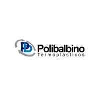 EFY-SEGUROS-CLIENTE-POLIBALBINO